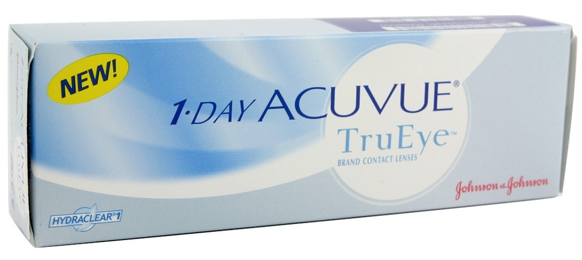 1_day_acuvue_trueye_30pack
