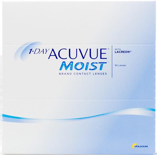 acuvue-moist-90pack
