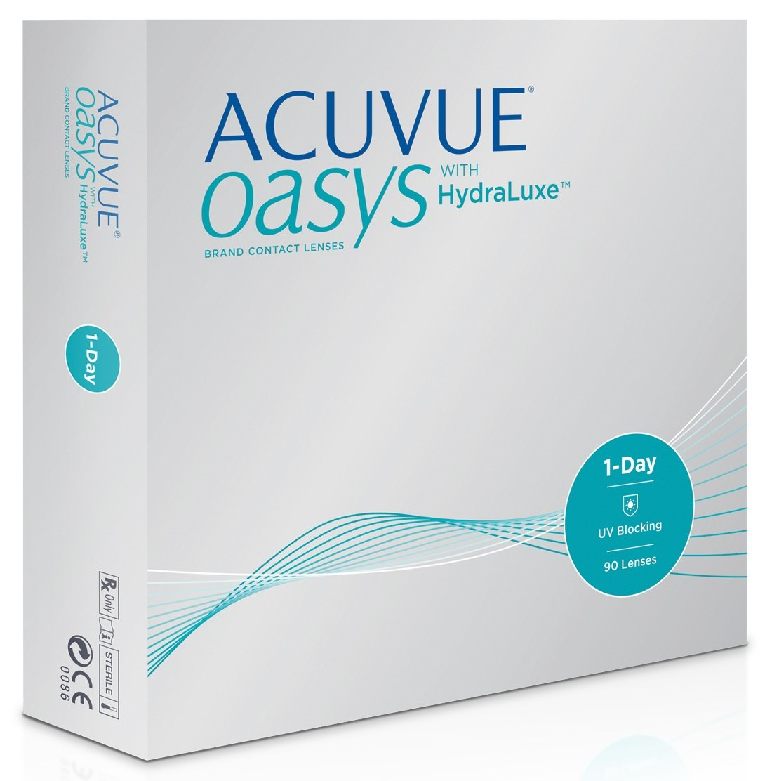 oasys_1day_90Pack