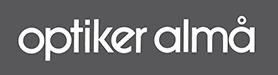optiker-alma-logo