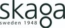 skaga-logo