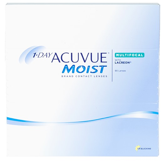 1_Day_Acuvue_Moist_Multifocal_90_Pack