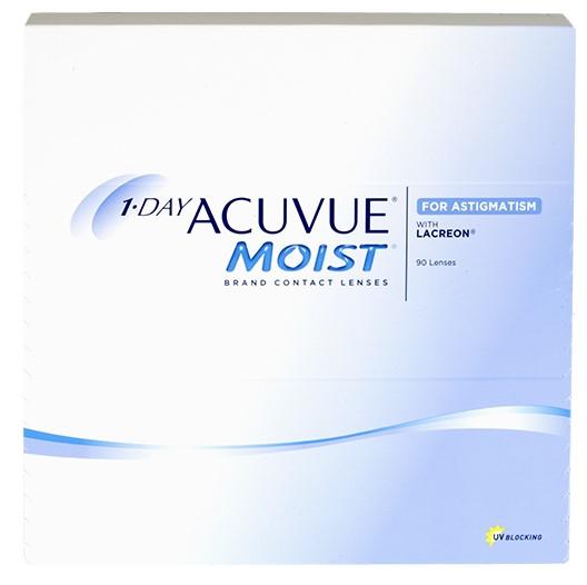 Acuvue_Moist_Astigmatism_90_Pack