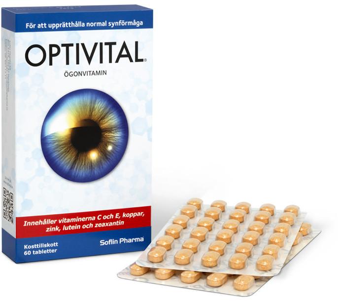Optivital2