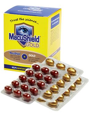 macushield_gold