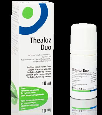 thealoz-duo-350-norden