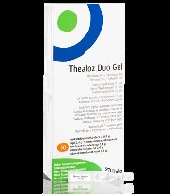 thealoz-duo-gel-350-norden