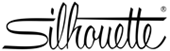Silhouette_logo