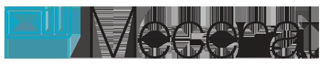 meec-logo